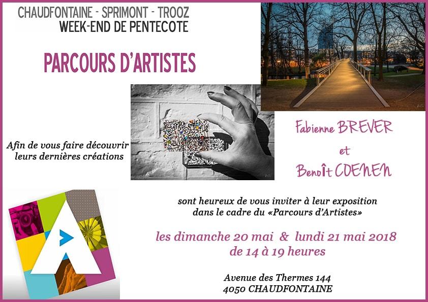 Avenue des Thermes, 144 à 4050 Chaudfontaine.